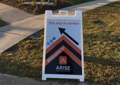 Arise_Church_A_Sign