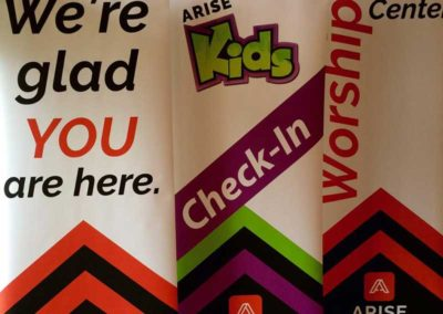 Arise_Church_Banners