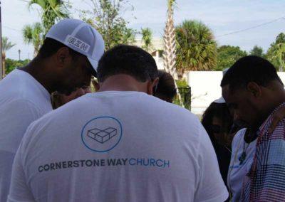 CORNERSTONEWAYCHURCH03