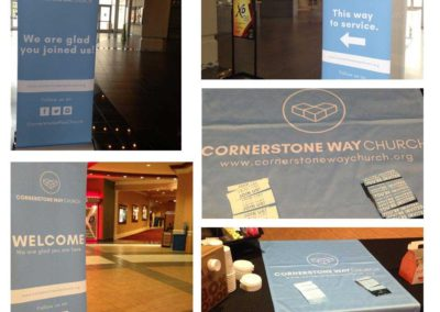 Cornerstone-Way-Church-Printing
