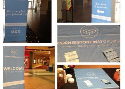 Cornerstone-Way-Church-Printing