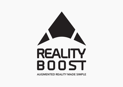 Reality Boost