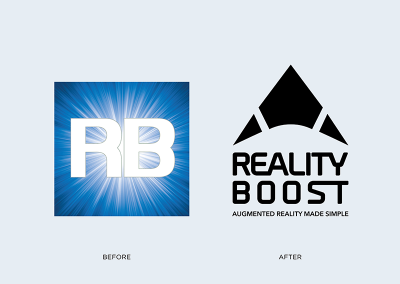 Reality-Boost-Logos