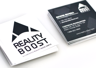 RealityBoost-Banner
