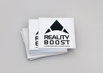 RealityBoost-Cards