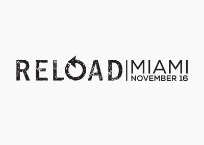 Reload Miami