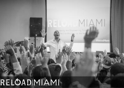 Reload_Miami_4.jpg