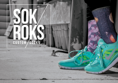 SokRoks