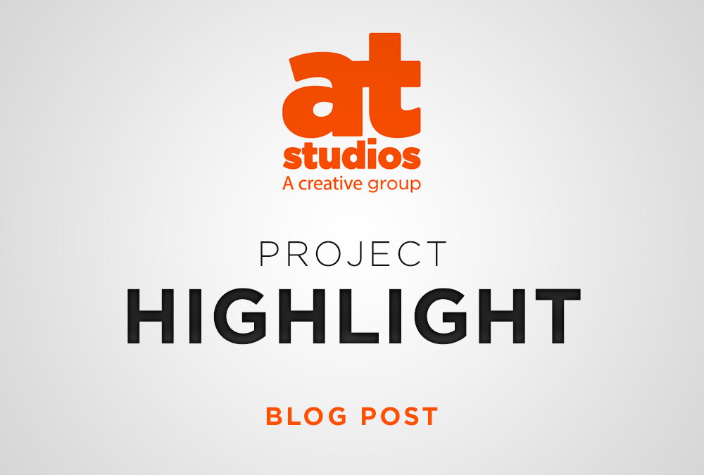 PROJECT HIGHLIGHT